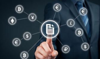 Anforderungen an den Zahlungsverkehr der Zukunft