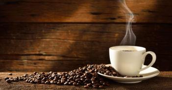 Was Kaffeegewohnheiten über Ihre Persönlichkeit aussagen - Infografik