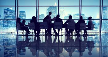 Studie: Unternehmen wollen mehr Agilität