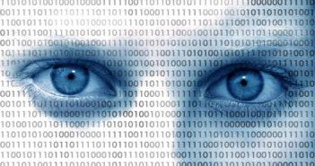 Sechs Prognosen zur Cyberkriminalität im Banking für 2019