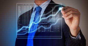 Fünf Hypothesen zur Weiterentwicklung der Vertriebssteuerung von Banken