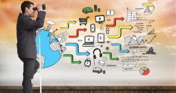 Endlich: voll-digitalisierte Gewerbekredite in Deutschland
