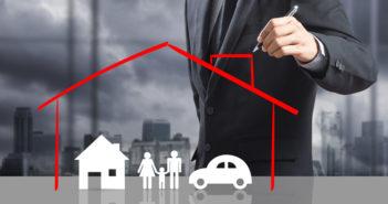 Schnelligkeit als Erfolgsfaktor in der Baufinanzierung