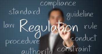 """Warum die """"ISO 20022"""" so wichtig wird wie SEPA"""