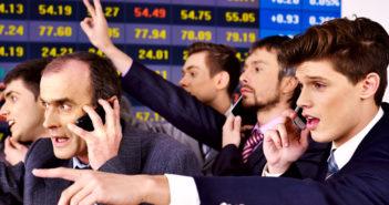 Provisionsfreier Wertpapierhandel kommt nach Deutschland