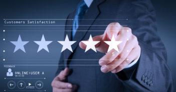 Fünf Ansatzpunkte zur Messung von Customer Experience