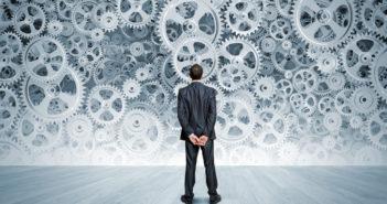 Banken rechnen mit hohen Jobverlusten durch Digitalisierung