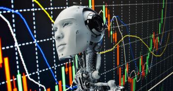 Sieben Erfolgsfaktoren für Robo Advice - Infografik