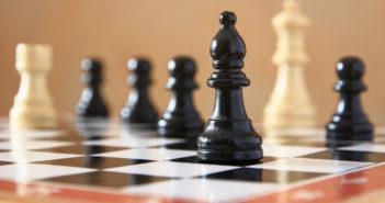Neue Wettbewerbseskalation verändert das Kreditgeschäft