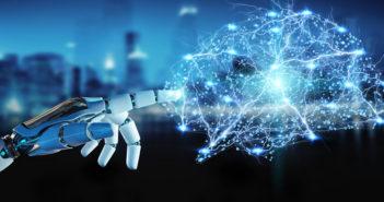 Künstliche Intelligenz bringt PS in die Bankfiliale