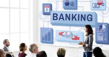 Umstellung auf agiles Banking