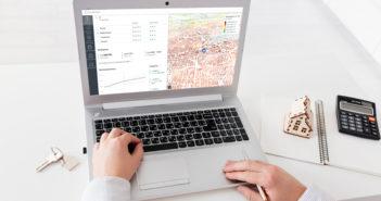 Digitale Lösungen zur Immobilienbewertung