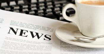 Internationale Banking Top News und Trends