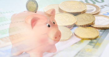 Deutsche Banken und Sparkassen mit gutem Preis-Leistungsverhältnis