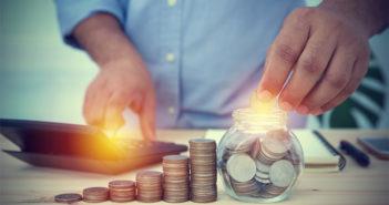 Strategien zur Ertragssteigerung von Regionalbanken