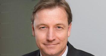 Michael Bentlage - Hauck & Aufhäuser
