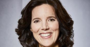 Dr.iur. Pia Weinkamm - Mitglied des Vorstands, Fürstlich Castell'sche Bank