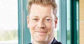 Thomas Rose - Mitglied der Geschäftsleitung, Sopra Steria