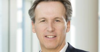 Tobias Grieß – CEO, Barclaycard Deutschland