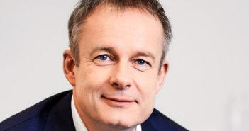 Matthias Hach – Bereichsvorstand, Commerzbank