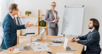 Datenstrategien für das Firmenkundengeschäft der Zukunft