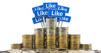 Aktuelle Trends, Studien und Research zum Social Media Einsatz bei Banken