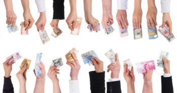 Der Erfolg von Open Banking basiert auf Vertrauen