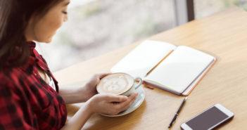 Ein ausgewogener Mix aus Homeoffice und Büro verbessert die Arbeitsqualität