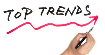 Banking Top Trends des Monats