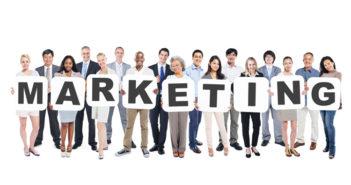 Aktuelle Trends, Studien und Research zum Thema Marketing