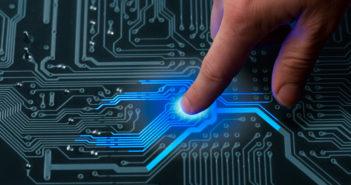 Studien und Research zu Trends und Entwicklungen zum Einsatz von Technologie in der Finanzdienstleistung