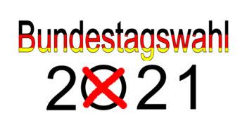 Bundestagswahl 2021: Implikationen für die Finanzbranche
