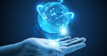 Digitalisierung verändert die Arbeitswelt dramatisch